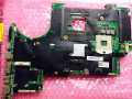 For Original Genuine Dell Alienware M17X R2 Laptop Motherboard 014M8C Mainboard 100% work