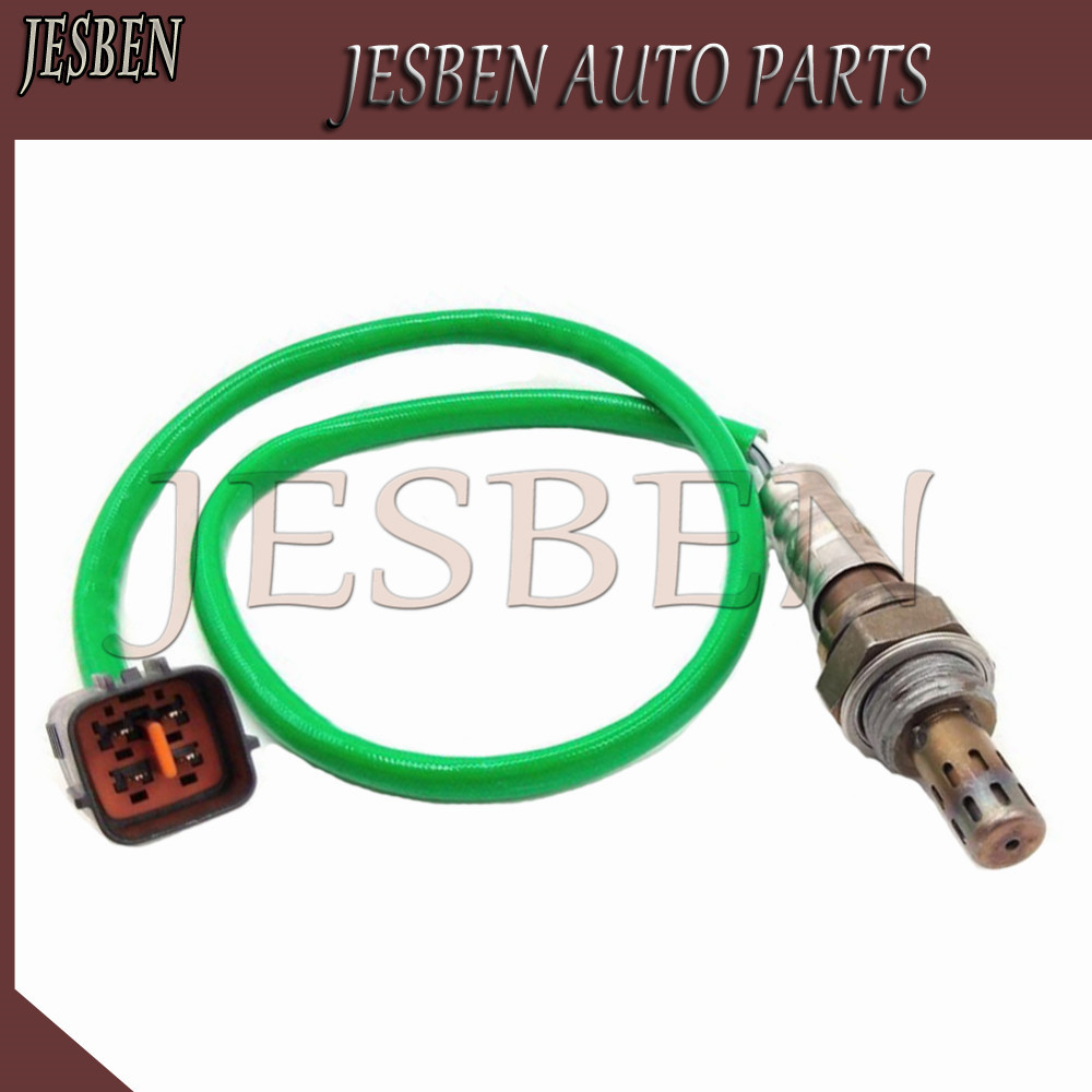 Brand new LF4K 18 861 Rear O2 Oxygen Sensor fit for Mazda 5 6 MZR 1