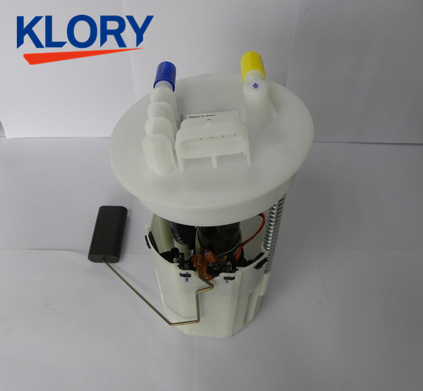 A11 1106610DA トップ quanlity のユニバーサルコンプリート燃料ポンプアセンブリケース奇瑞 Qiyun 、奇瑞 Fulwin - liteng spare parts Store