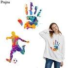 Prajna Multicolored ...