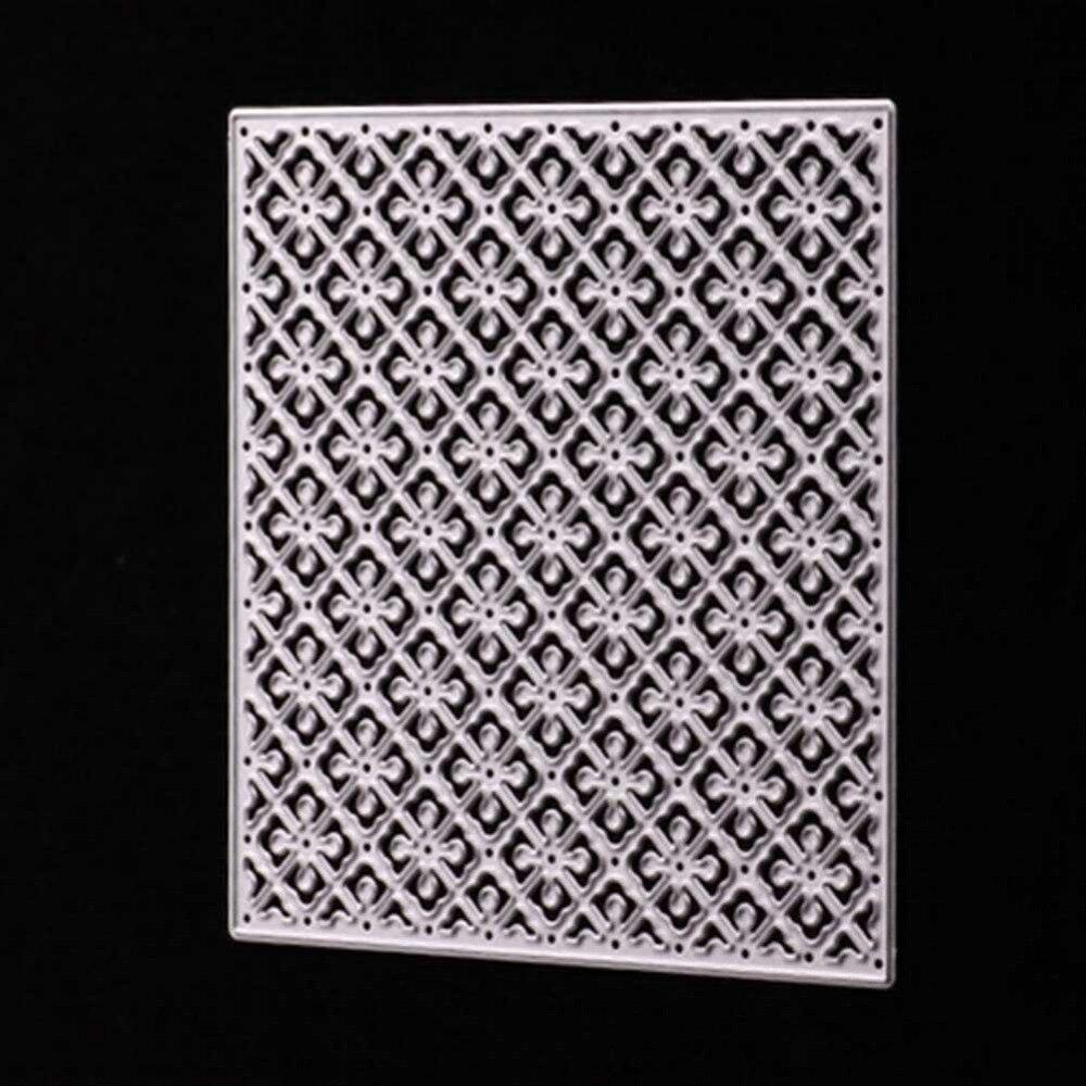 List of top bingkai kartu ucapan images - Plum Bingkai Kartu Ucapan Scrapbook Craft Scrapbooking Die Dies 3d Stamp Diy Pembuatan Kartu Scrapbooking Foto