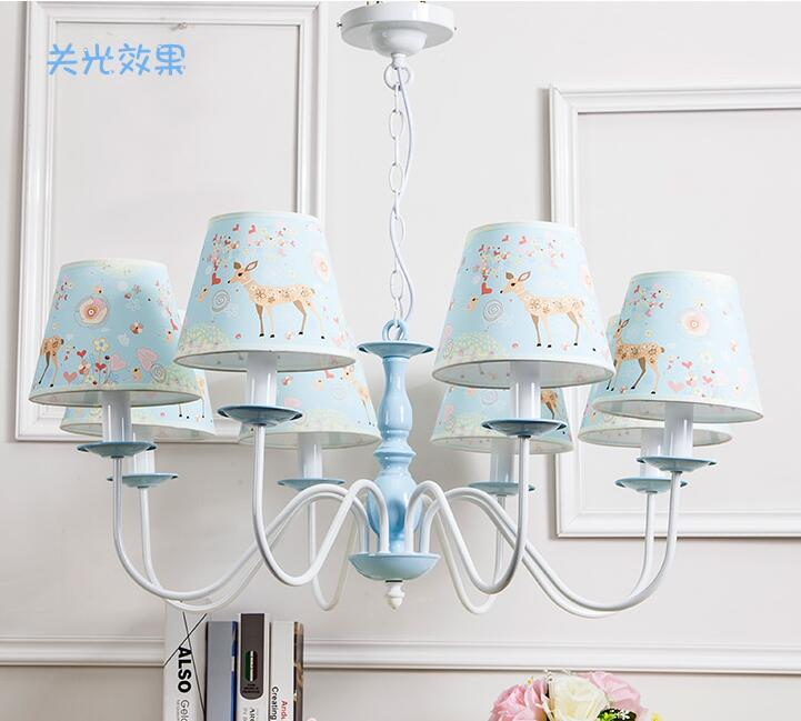 Karaoke Children S Room Lighting Girls Boys Bedroom Lights China Mainland