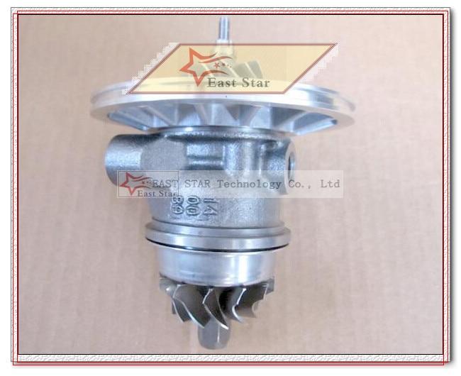 Free Ship Turbo Cartridge CHRA Core K14 7018 53149887018 53149707018 074145701A For VW T4 Transporter 95-03 ACV AUF AYC AJT 2.5L