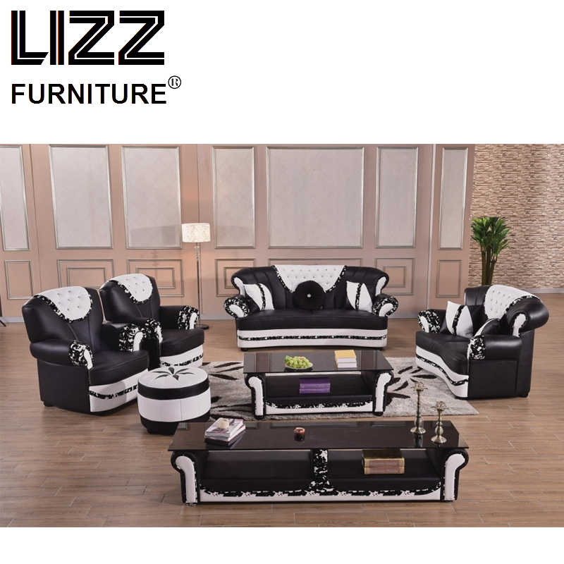 Superb Corner Sofas Living Room Sets Modern Leather Sectional Sofa Creativecarmelina Interior Chair Design Creativecarmelinacom