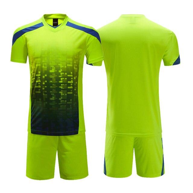 customize a football jersey online