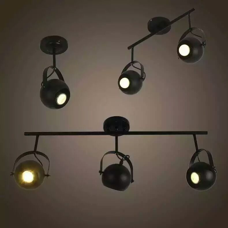 industrial track lighting industrial track lighting zoom. Affordable Industrial Track Lighting Zoom Exposed With Pendant Lighting. N