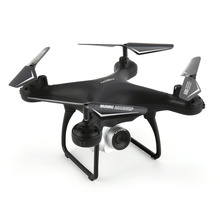 720P HD Camera RC Drone Quadcopter 2.4G RC Drone Selfie Smart FPV Quadcopter Wifi Drone video recording 1600mAh