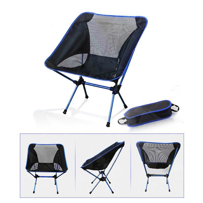 dobrável cadeira ao ar livre mobiliário 7075