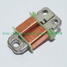 Новая диафрагма соленоидный поршень соединитель для Pentax K S1 K 30 K 50 K30 K50 K500 KS1 запасная деталь для цифровой камеры