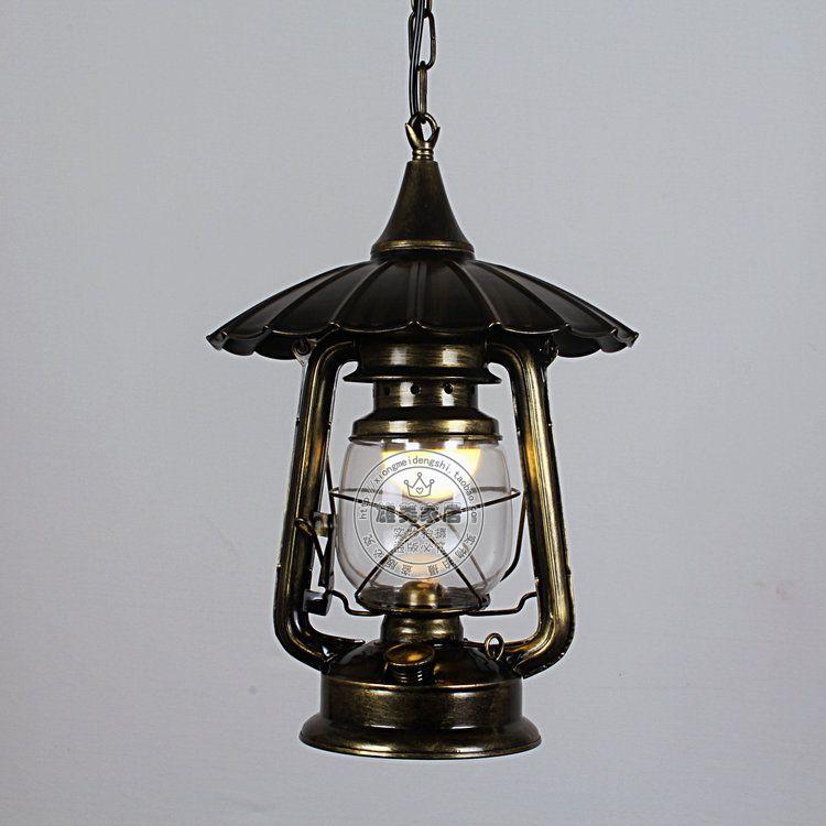 Popular Pendant Lights Outdoor-Buy Cheap Pendant Lights