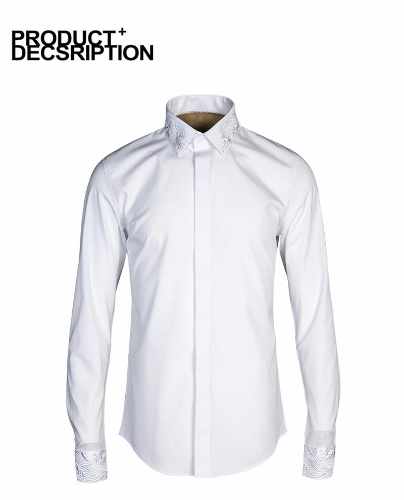 Shirt-T6139 (4)