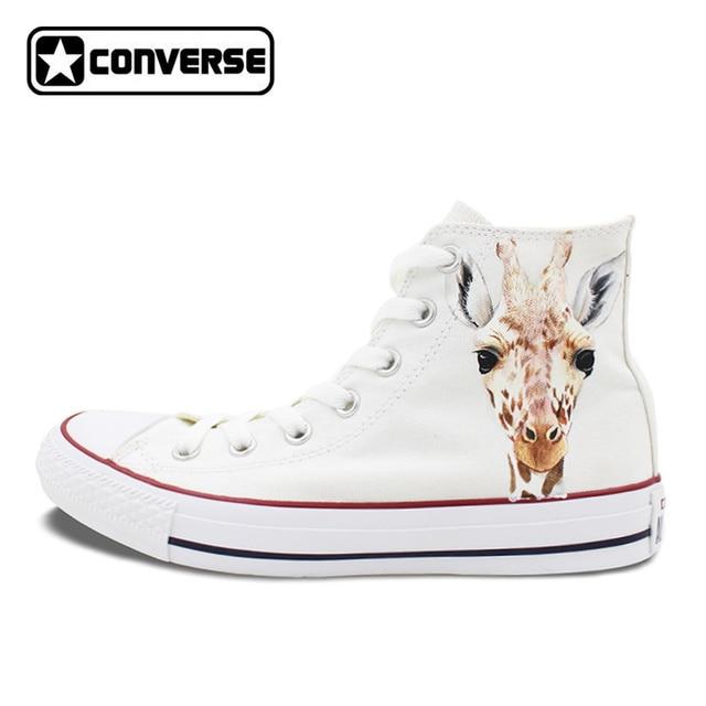 Chaussures - Haute-tops Et Baskets Royaums UxHsCvM