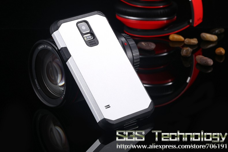 S5 tough armor case04