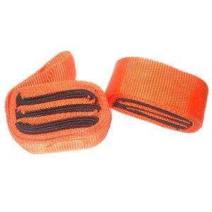 Передвижной ремень для мебели, подъемный ремень для вилочного подъемника, ремешки для запястья, Удобный домашний инструмент для транспортировки