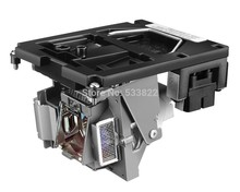 5J.J8805.001 Original Projector lamp with housing FOR BENQ MH740 SH915 SX912 180Day warranty