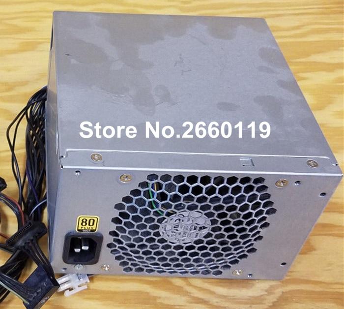 Pc Netzteile Freundlich Server Stromversorgung Für Z200 Dps-320kb-1a 502629-001 535799-001 320 Watt Vollständig Getestet