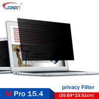 M Pro 15 4 Inch 35 69 23 51cm Protective Film For Monitor Screen Protector Price