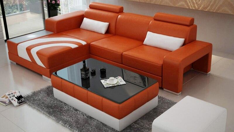 aliexpress koop woonkamer bank online kopen meubels uit china