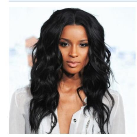 Marvelous Long Natural Hairstyles Promotion Shop For Promotional Long Short Hairstyles Gunalazisus