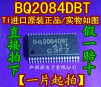 Envío gratuito BQ2084DBT TSSOP38 BQ2084