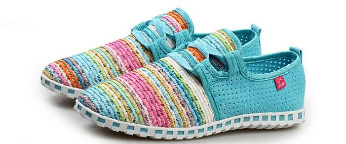 XMF263-sneakers11