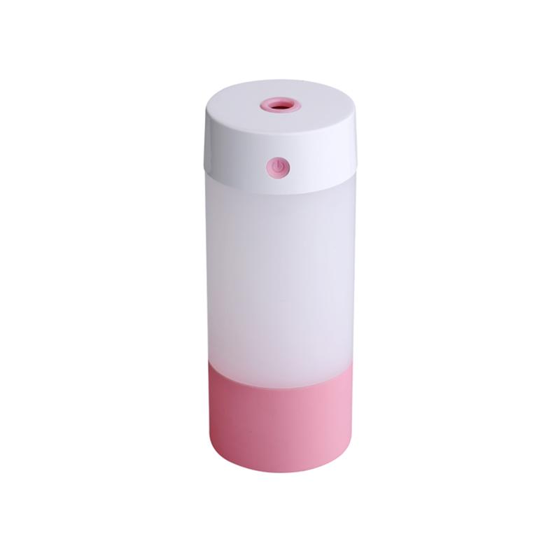 air humidifier (19)