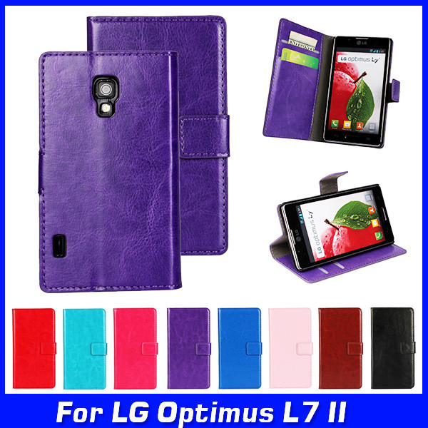 best top 10 case for lg optimus p714 ideas and get free shipping ...