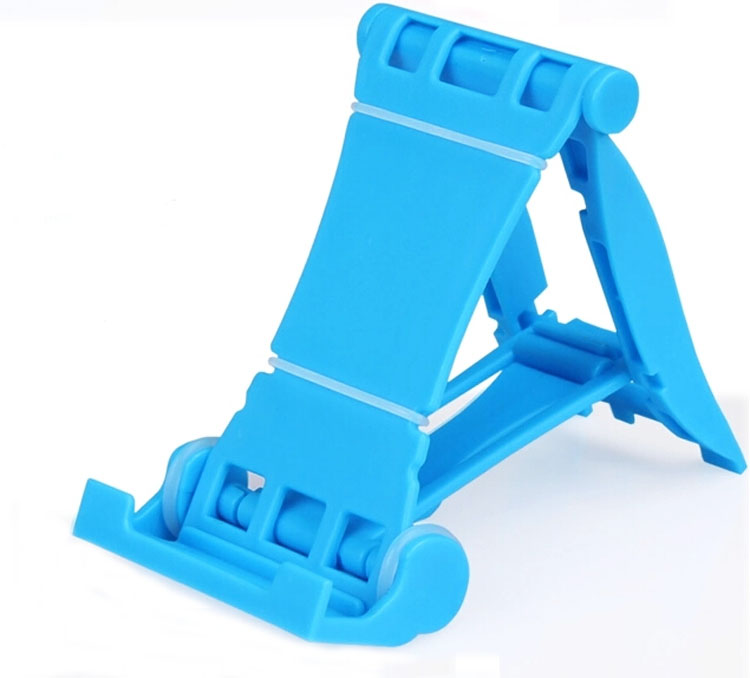 Adjustable Foldable Table Desk Mobile Phone Holders Stands For Sony Xperia L1,Asus Zenfone 3 Max ZC520TL,Zenfone 3 Laser ZC551KL
