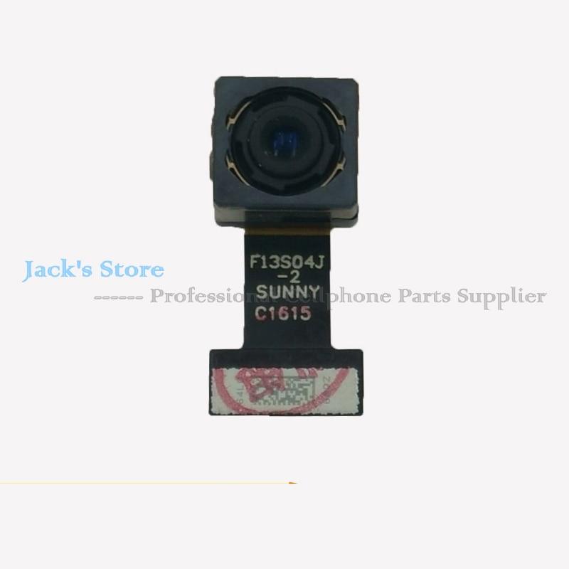 Genuine Original for Xiaomi redmi 3S Rear Back Facing Big Camera Flex Cable Module Cell Phone Repair Spare Parts