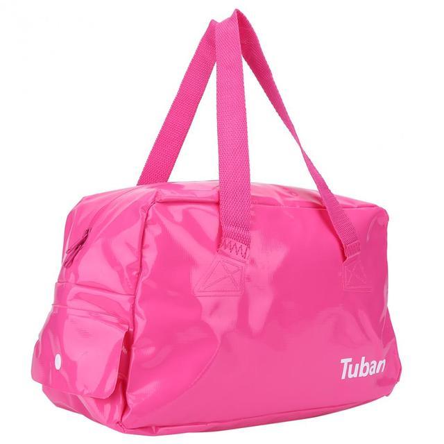 TUBAN Unisex Waterproof Swimming Bag Dry and Wet Sports Sand Beach Pool Bags Swimsuit Swimwear Women Men Sack Storage Travel Gym