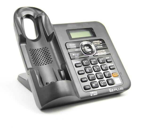 2 handsets kx tg6641 series dect 6 0 digital wireless phone black rh aliexpress com Panasonic Kx Instruction Manual Panasonic 6.0 Cordless Phone Manual