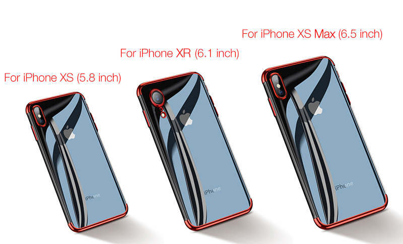 case for iphone x xr xs max