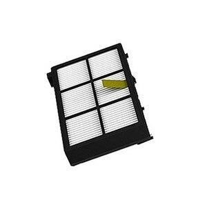 Image 3 - 18 шт., щетка экстрактор мусора + фильтр HEPA + боковая щетка, комплект для iRobot Roomba 800 870 880 980, аксессуары для пылесоса, запчасти