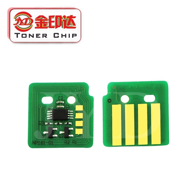 US $149 99 |106R03392 CT202672 compatible toner chips B7025 for Xerox  VersaLink B7025 B7030 B7035 toner cartridge refill reset-in Cartridge Chip  from