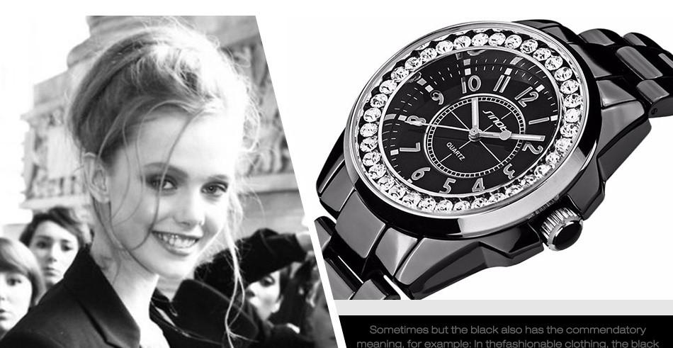 HTB1E658SpXXXXbGXpXXq6xXFXXX3 - SINOBI Fashion Women Diamond Ceramics Watch Band Wrist Watch-SINOBI Fashion Women Diamond Ceramics Watch Band Wrist Watch