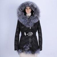 Wholesale Special Offer Winter 2017 Ukraine Fashion Slim Faux Suede Coat Women Factory Direct Supplier 100