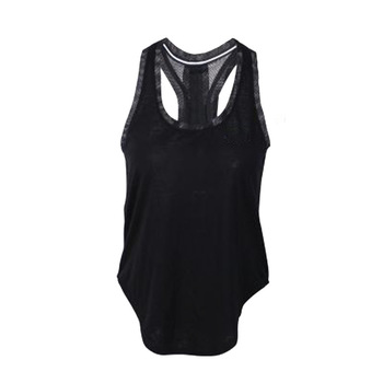 Feitong New Fashion Tank Top Women T-shirt Summer Vest Sexy Loose Solid Color Sleeveless Tops Shirt Casual T-Shirt Female Shirt 5