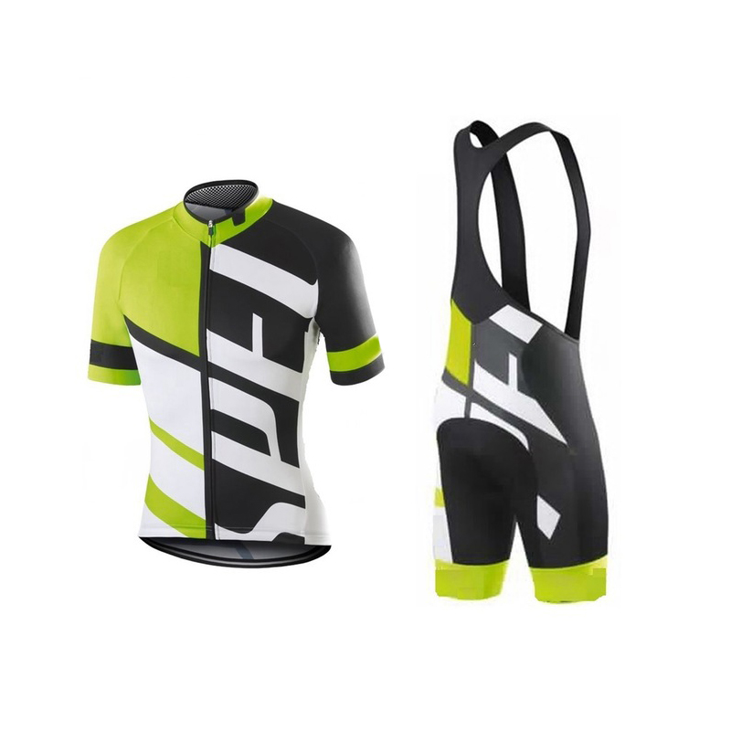 Buy sport apparels and get free shipping on AliExpress.com 5dee02015