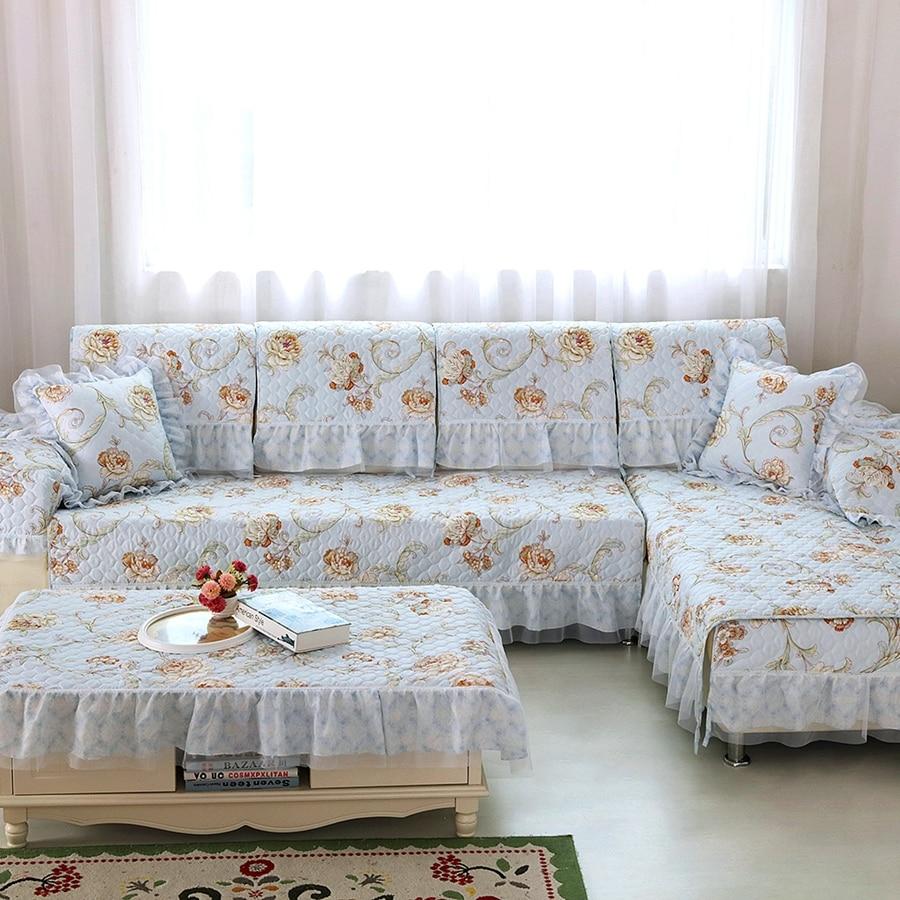 achetez en gros coin canap couvre en ligne des. Black Bedroom Furniture Sets. Home Design Ideas