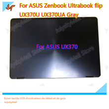 ASUS 900HA TOUCHPAD DRIVERS FOR MAC