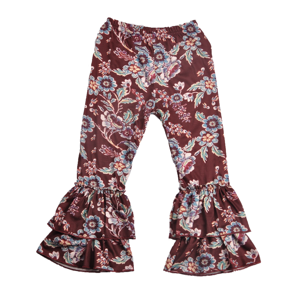 cf65ee11865e5 Factory Selling Girls Boutique Clothing wholesale kids children ...