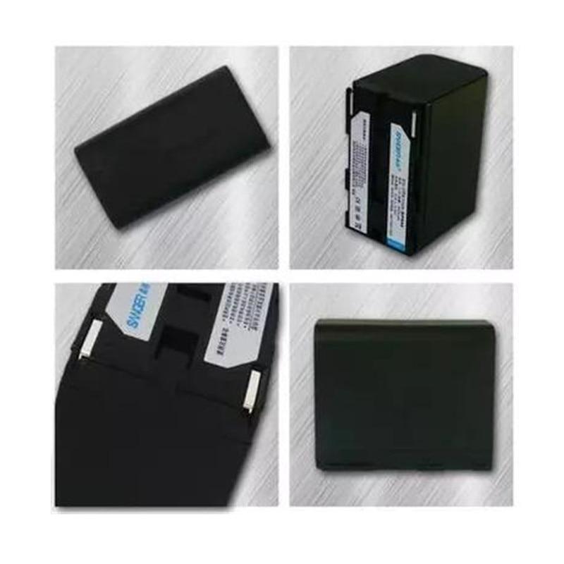 BP945 BP 945 BP941 BP942 lithium batteries For Canon XL1S XL2 GL1 GL2 C2 DM MV1 DM MV10 E1 E2 E30 FV1 Digital camera Battery Digital Batteries     - title=