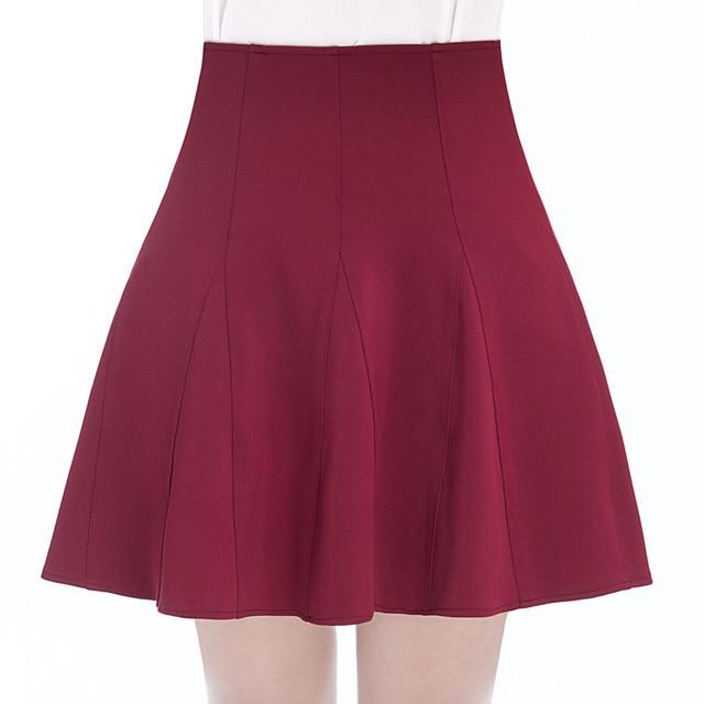 Descubre lo último en faldas con ASOS. Elige entre minifaldas, faldas vaqueras y faldas de tubo con ASOS.