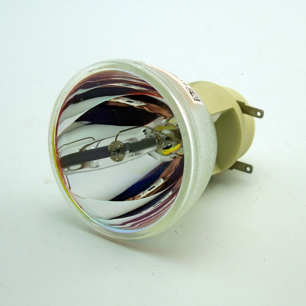 Original VIP180 E20.8 Projector Lamp Bulb 5J.J1X05.001 for BENQ MP626 original projector lamp cs 5jj1b 1b1 for benq mp610 mp610 b5a