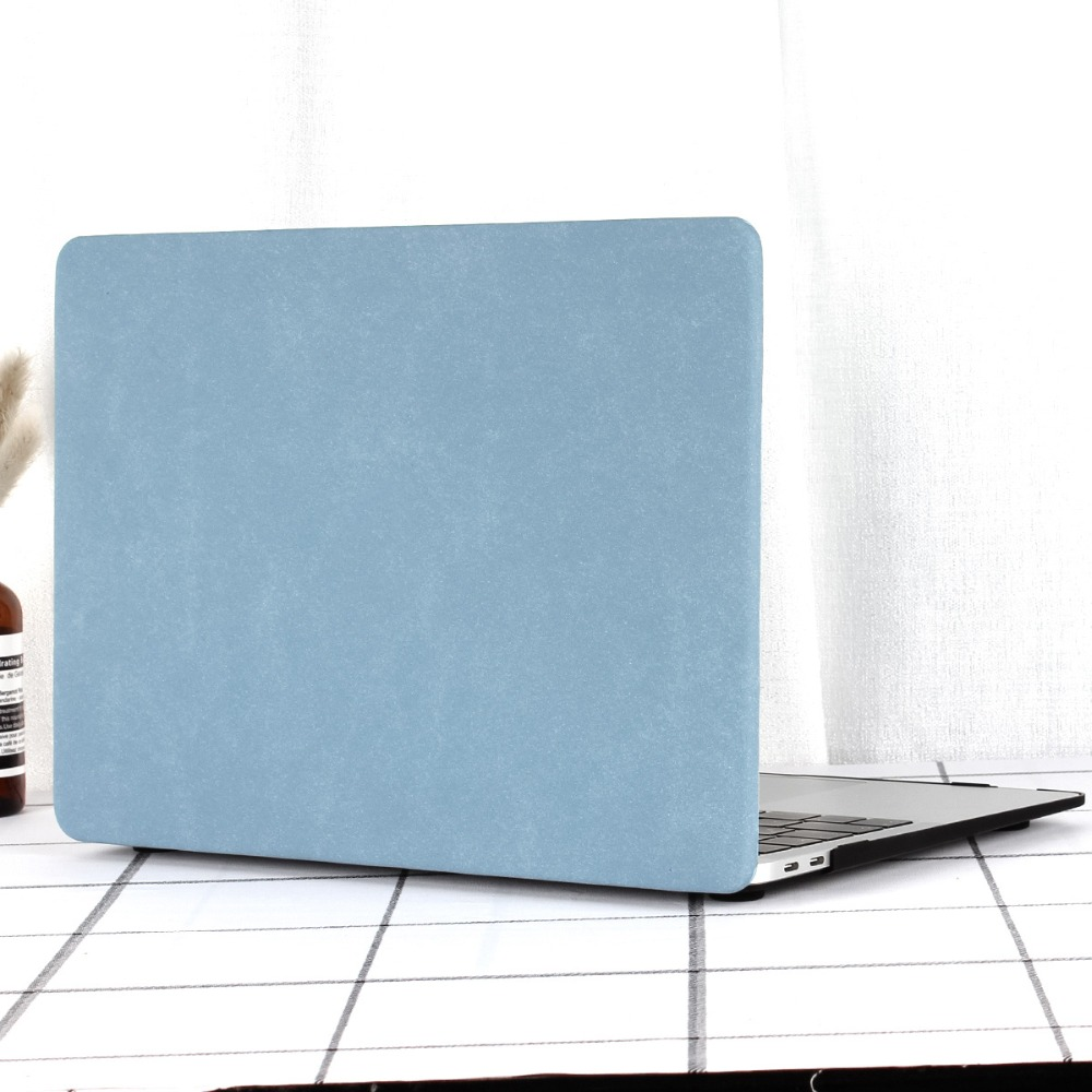 Aesthetic Shell Case for MacBook 202