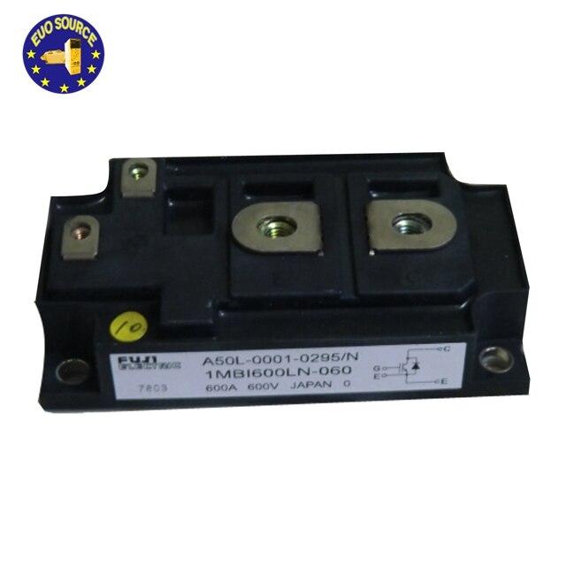 igbt power module 1MBI600LN-060 цена