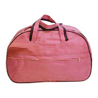 AUAU 2016 Women Travel Bag Large Capacity Men Luggage Travel Duffle Bags Outdoor Hiking Sport Bag