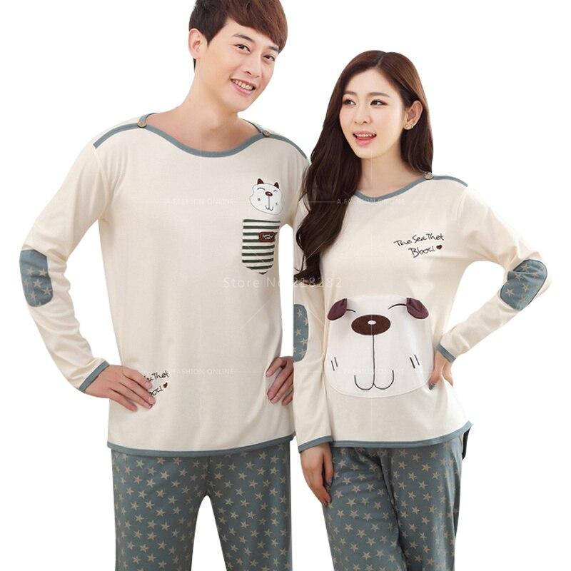 Popular Mens Pajamas Xxl-Buy Cheap Mens Pajamas Xxl lots from ...