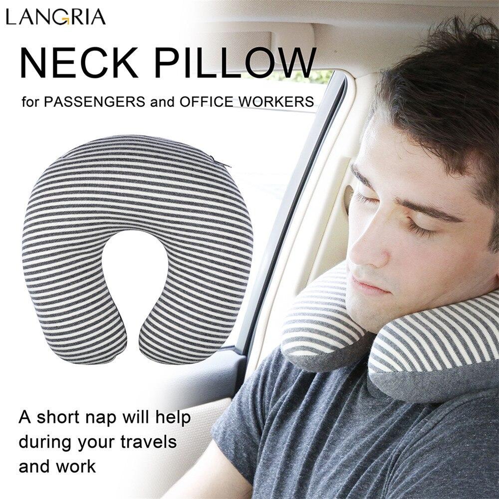 Man Shaped Pillow Popular U Shaped Body Pillow Buy Cheap U Shaped Body Pillow Lots