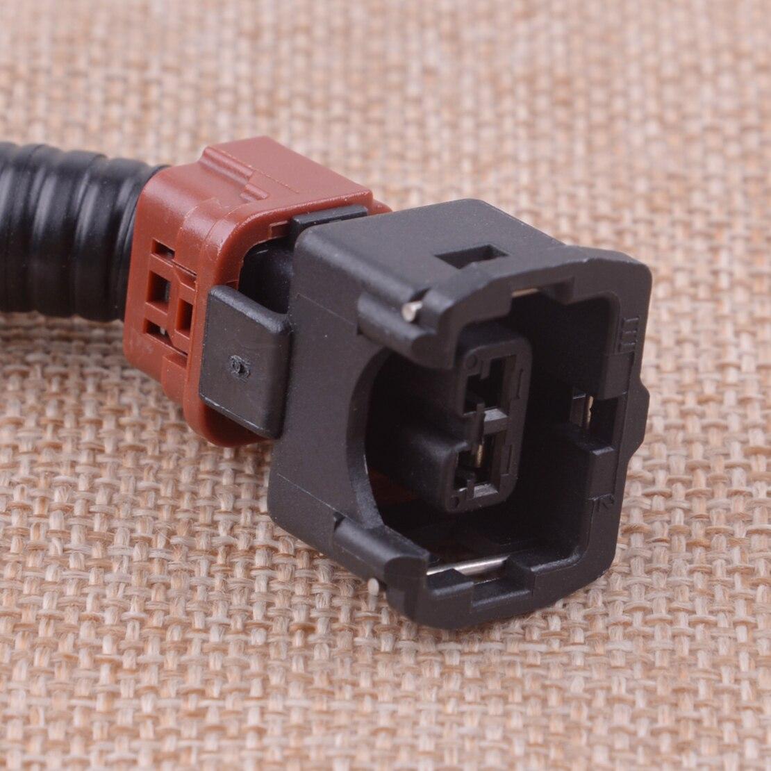 Citall 24079 31u01 Car Knock Sensor And Wire Harness Kit For Nissan G20  1993 Infiniti G20 Wiring Harness